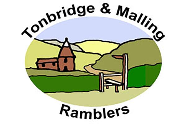 Tonbridge & Malling Ramblers