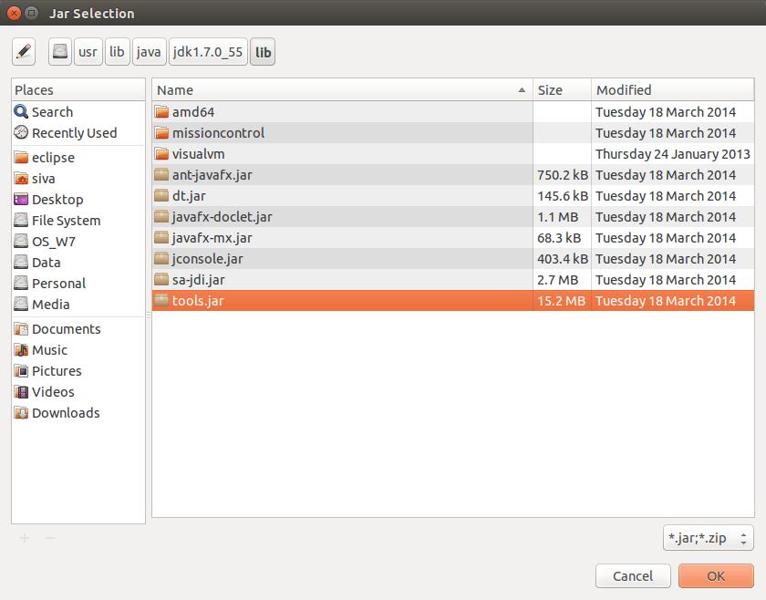 eclipse hadoop 2 3 0 plugin Archives - Hadoop Online Tutorials