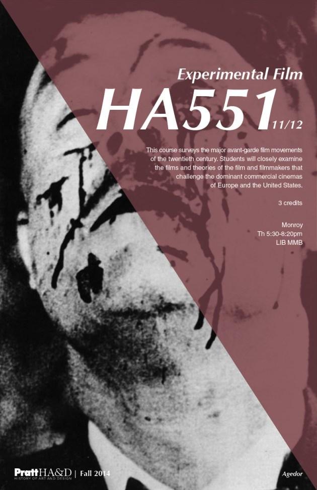 PosterDesign_new_4-1512