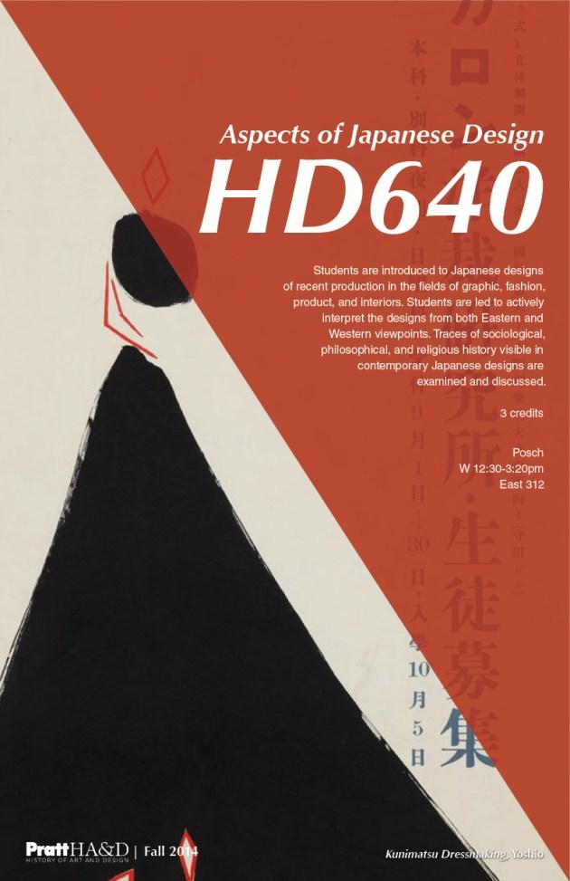 PosterDesign_new_4-1528