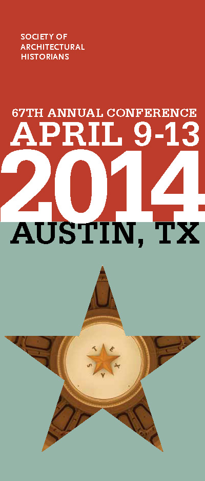 2014-annual-conference-program_Page_01