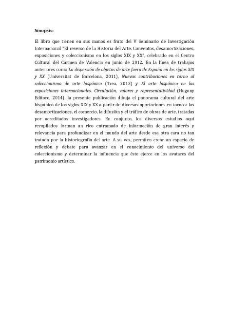 Datos libro El reverso de la historia del arte-page-002