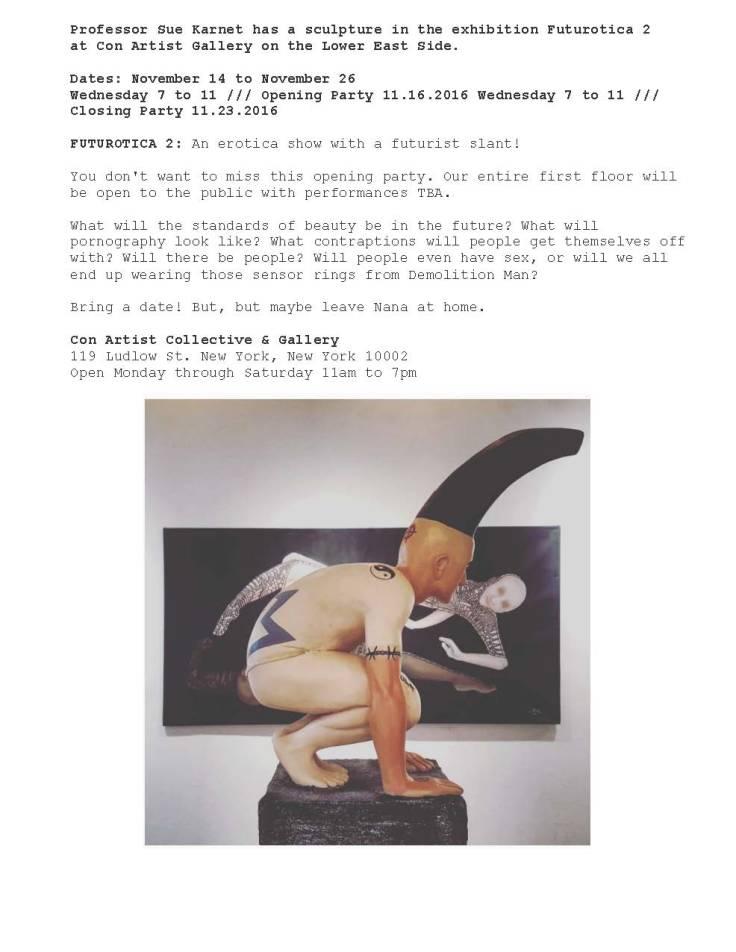 professor-sue-karnet-has-a-sculpture-in-the-exhibition-futurotica-2
