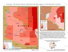 hadrien_map2_finalversion