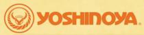 Yoshinoya