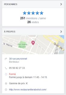 2016 03 01 - FB - Le Raboliot