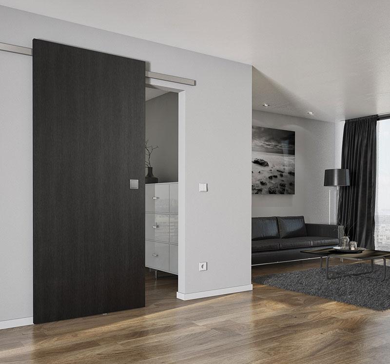 rolladen h ngeschrank k che h ngeschrank mit 1 rahmen. Black Bedroom Furniture Sets. Home Design Ideas