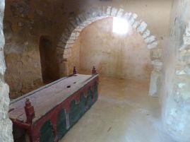Grab des Sidi Bou Ali Mohamed