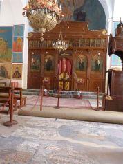 In der Georgskirche