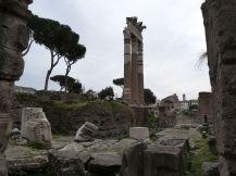 Tempel der Venus Genetrix