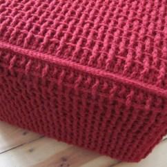 Crochet Sofa Cover Patterns Bradington Truffle And Loveseat Furniture Häkelmonster