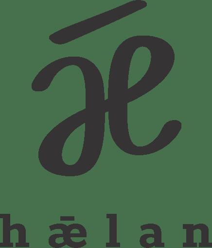 Haelan