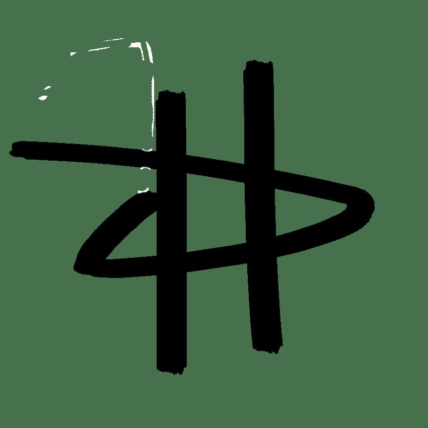 Haelphon