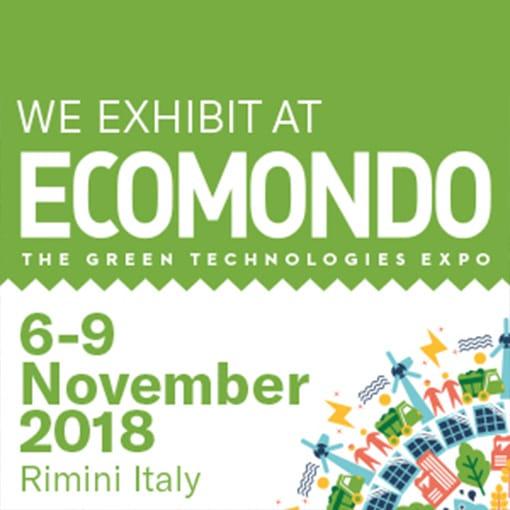 ecomondo18 square banner