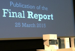 Penrose Publication