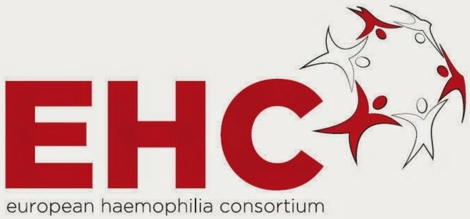 EHC Master Logo
