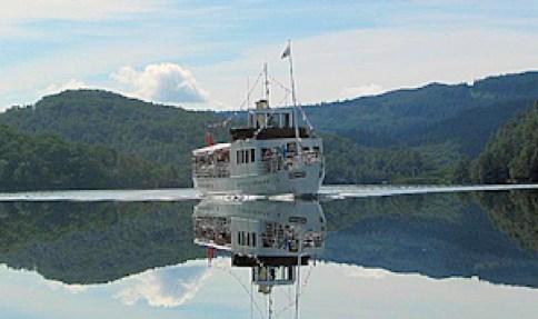 steamship_cruise_sml