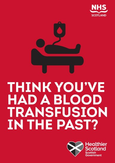 think-youve-had-a-blood-transfusion