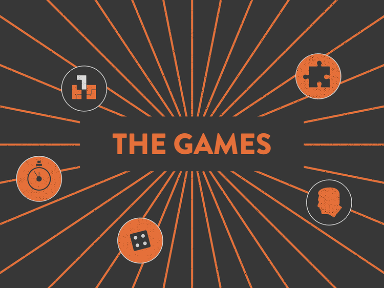 edinburgh-the-games