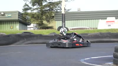 youth-go-karting-day-mp4 | Haemophilia Scotland