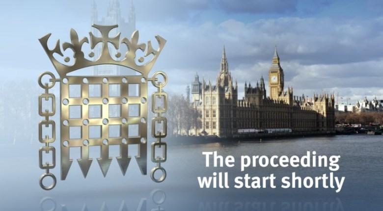 Parliament TV.jpg