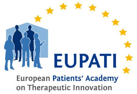 eupati-logo-4c-update-450x309