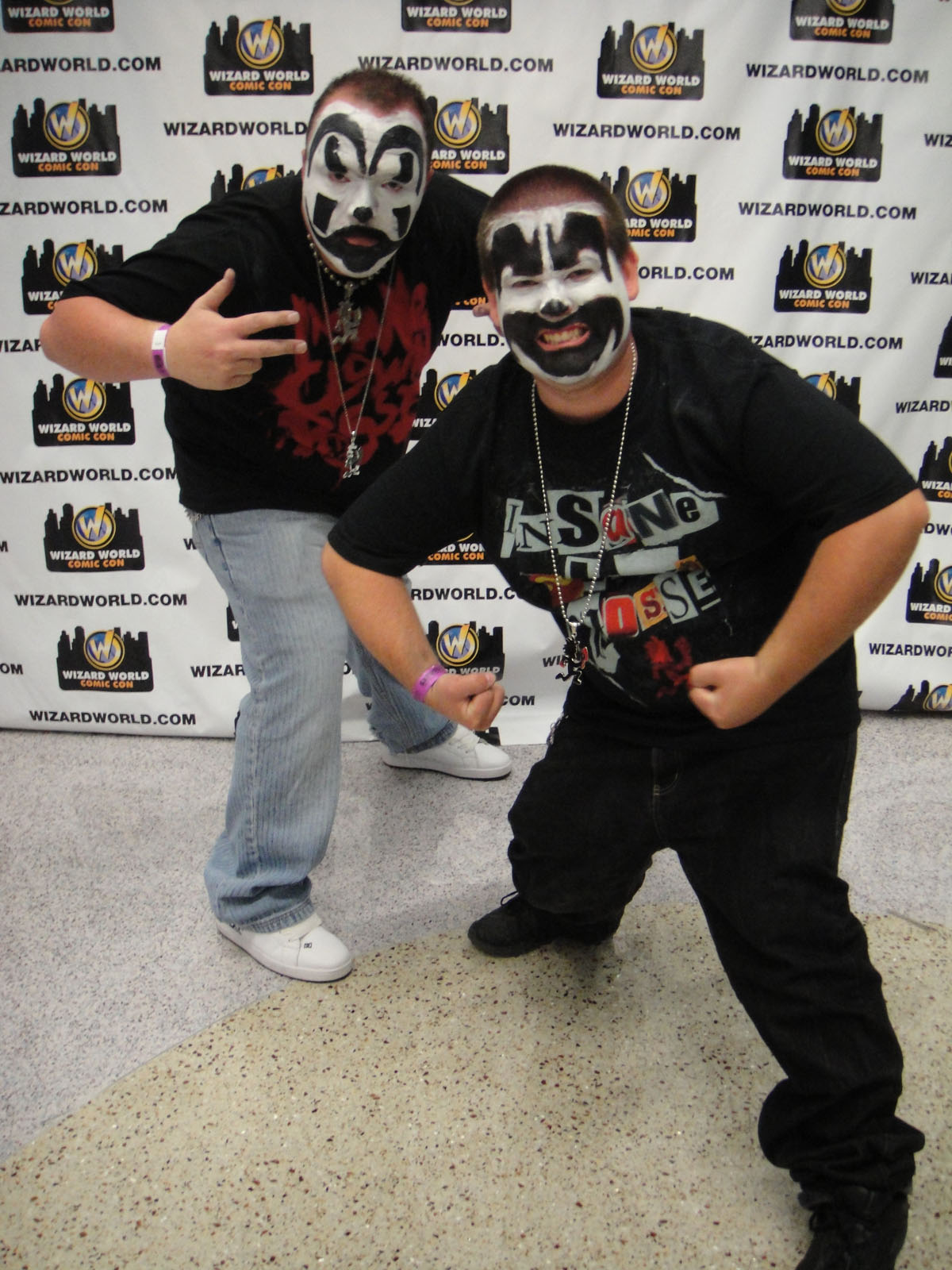 Jiggalo Meaning : jiggalo, meaning, Juggalos, Subcultures, Sociology