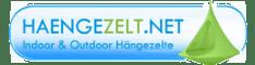 haengezelt logo