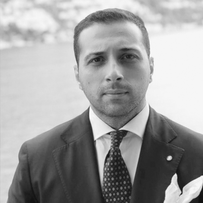 Genarro Bellizzi