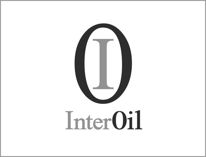 InterOil