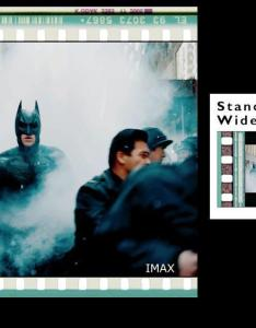 also hong kong   imax solitude haexagon concepts rh wordpress