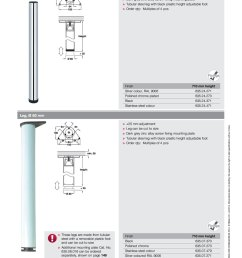 height table components [ 909 x 1286 Pixel ]