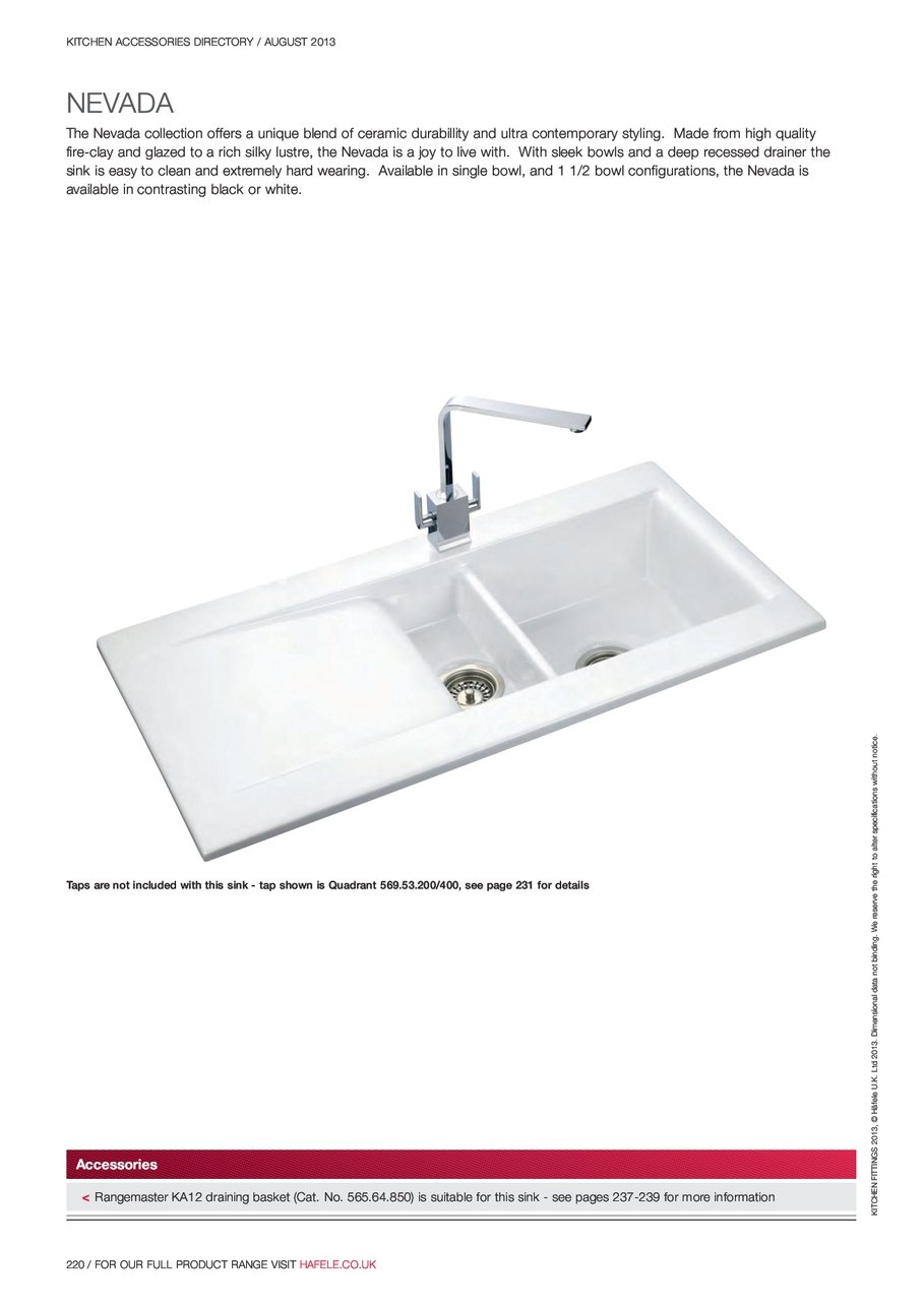 hight resolution of kitchen accessories directory