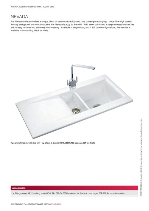 small resolution of kitchen accessories directory