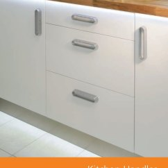 Kitchen Handles Blum Bins Bk 93 Jpg