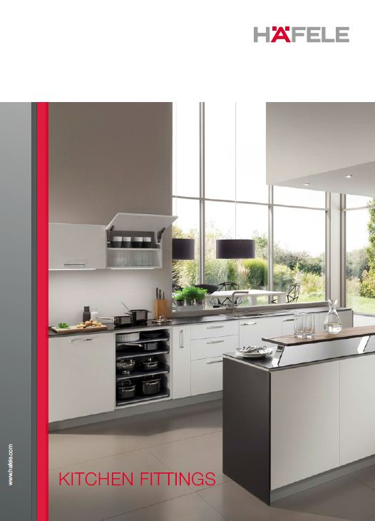 We Provide You With Options To Pick And Choose Hardware That Maximize The Functionality And At The Same Time Be In Line With The Aesthetics Of Your Kitchen