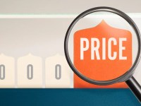 Hafezi Capital's How do I set the right price for my product or service?