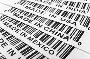 Supply Chain Audit