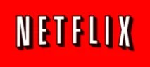 Pricing blunders and Netflix, what is the right price?