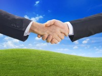 HafeziCapital US consulting firms