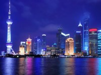 Hafezi Capital international consulting China Country Risk Market Entry
