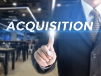 Acquisition, Merger, M&A