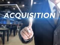 Acquisition, Merger, M&A