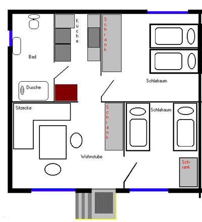 stettiner-haff-grundriss-ferienhaus