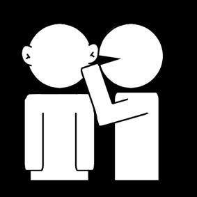 whispering_logo.jpg