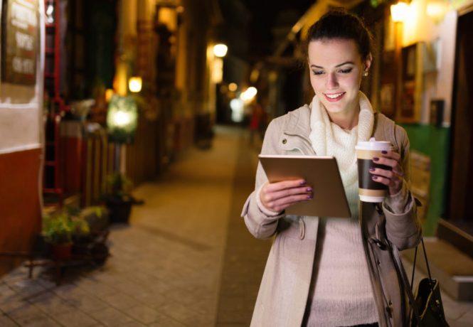 digital markting blogs to follow