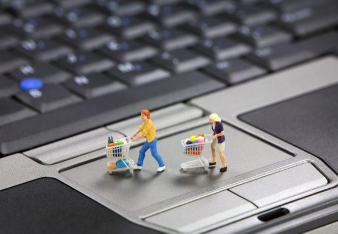 digital marketing vs digital advertising guide