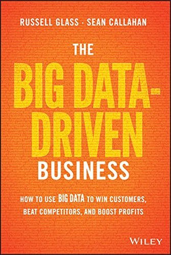best book on big data