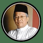 CEO Kumpulan Media Karangkraf