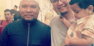 Iftar Ramadhan Bersama Denaihati
